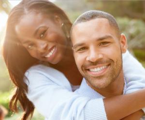 Black Dating Site