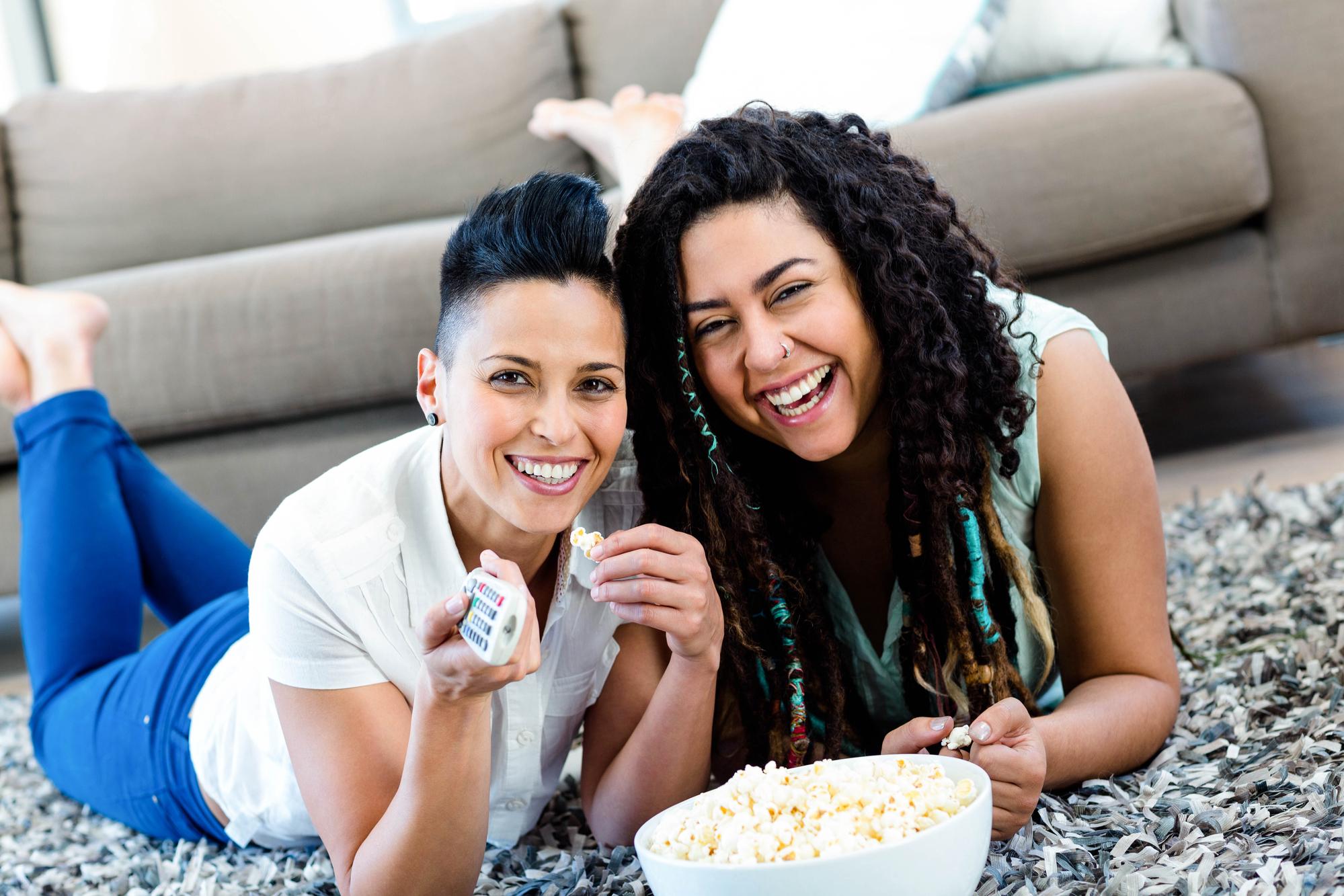 black lesbian online dating sites