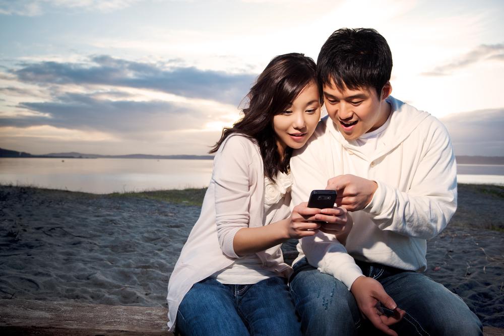 besplatno internet stranica za upoznavanje s Azijom