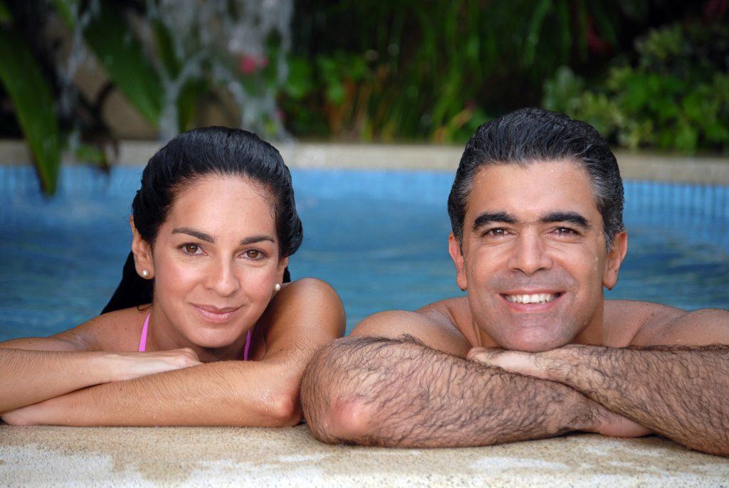 Adult spanisch singles dating-site