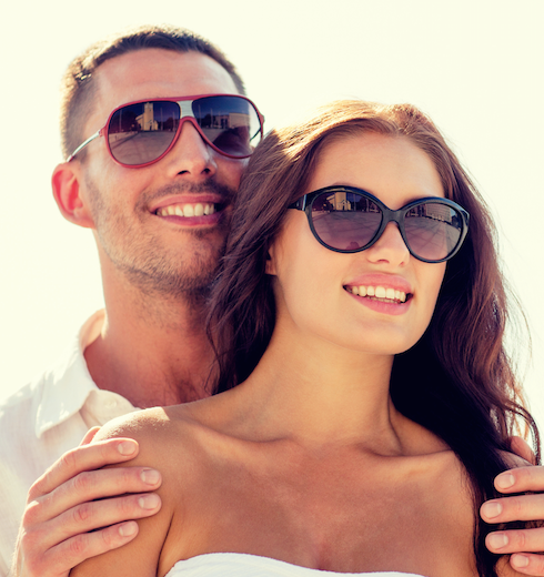 Best Spanish Dating Sites 2020   Meet Spanish Women Online