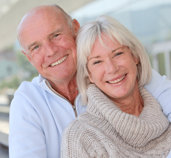 Most Reputable Seniors Dating Online Site In Australia
