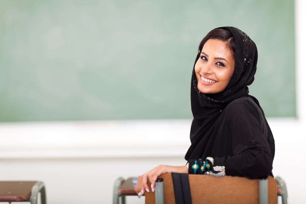Arab dating com latest dating website
