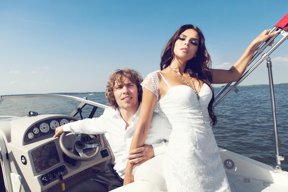 boater dating sites