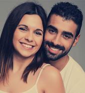 best dating sites for divorcees