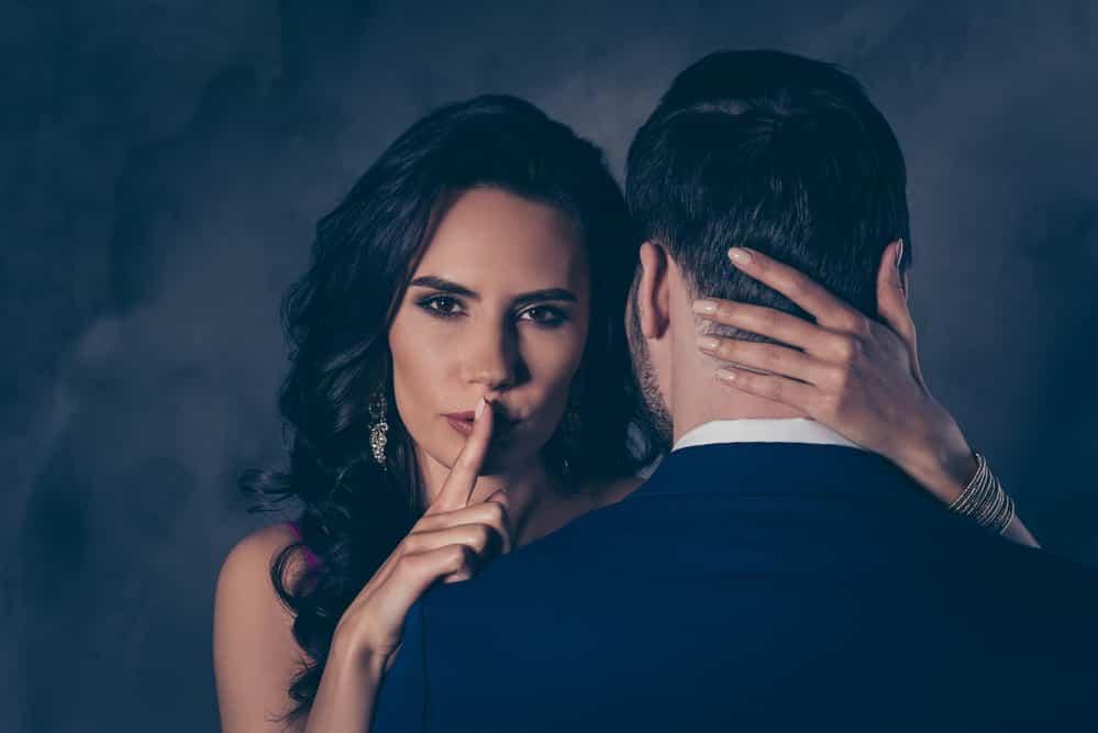 Site- ul de dating extra marital